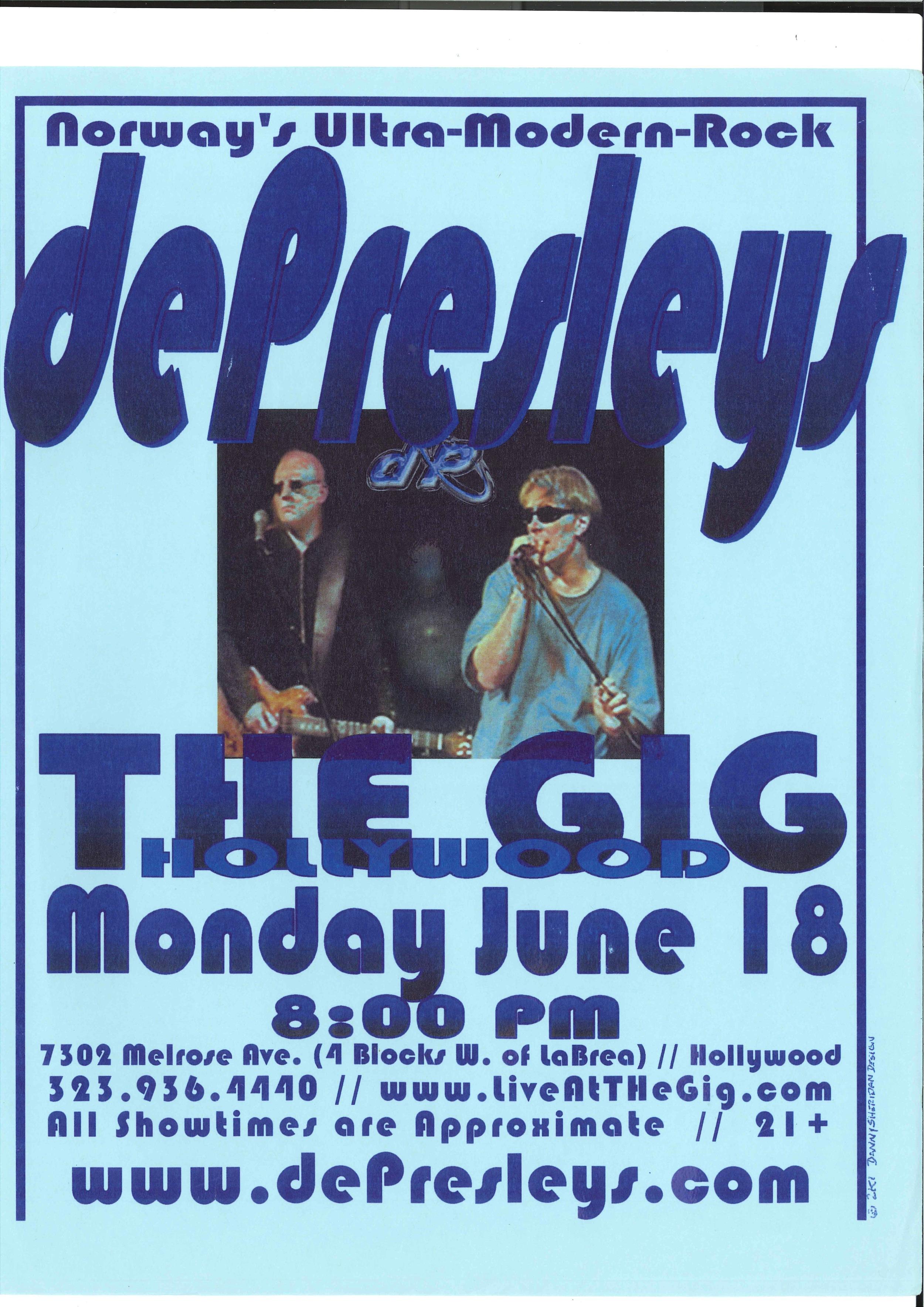 Poster_The Gig_18.06.2000.jpg