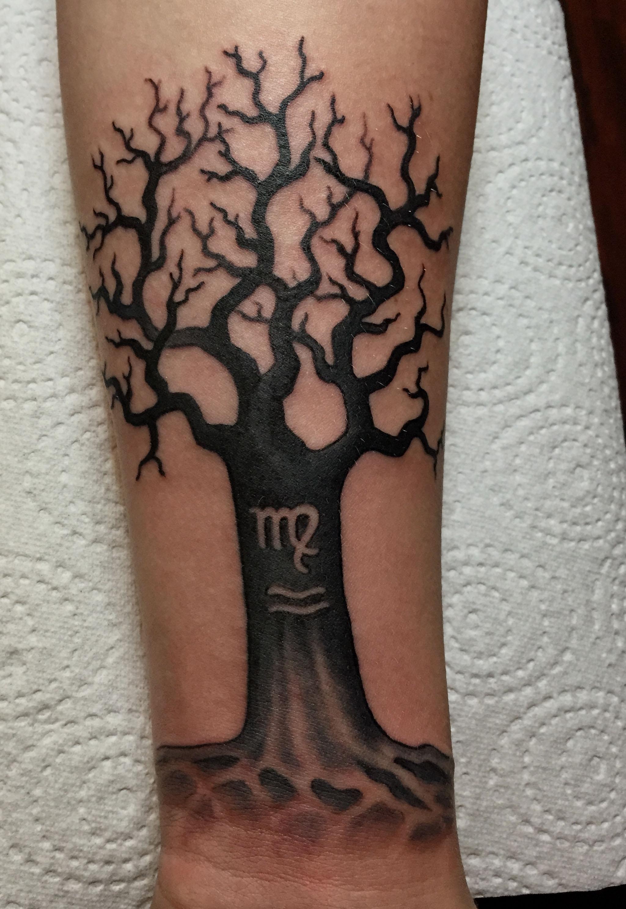 treespela.jpg