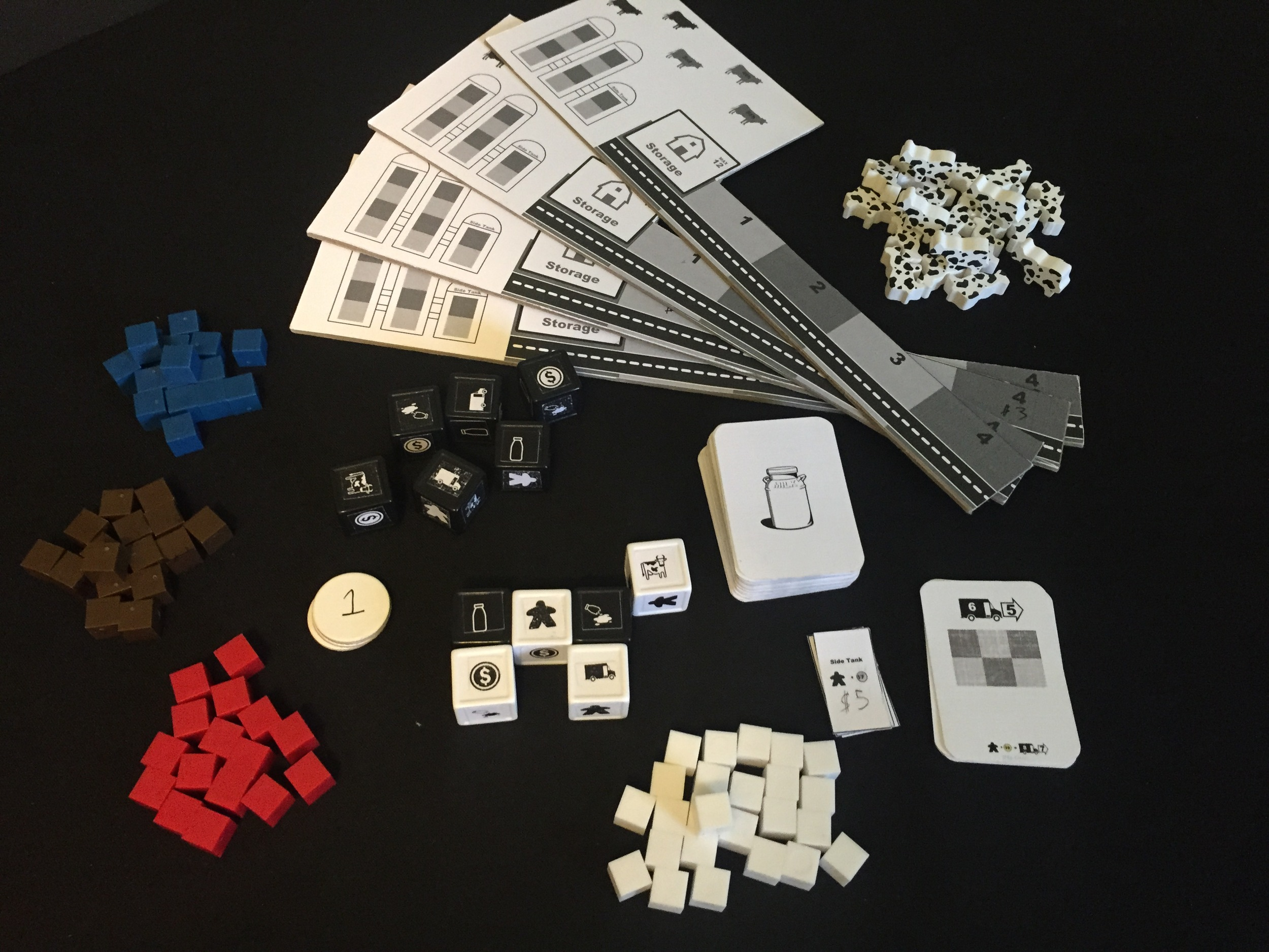 Game_Components.JPG