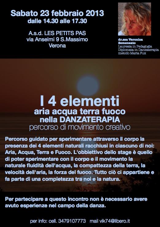 4 elementi.jpg
