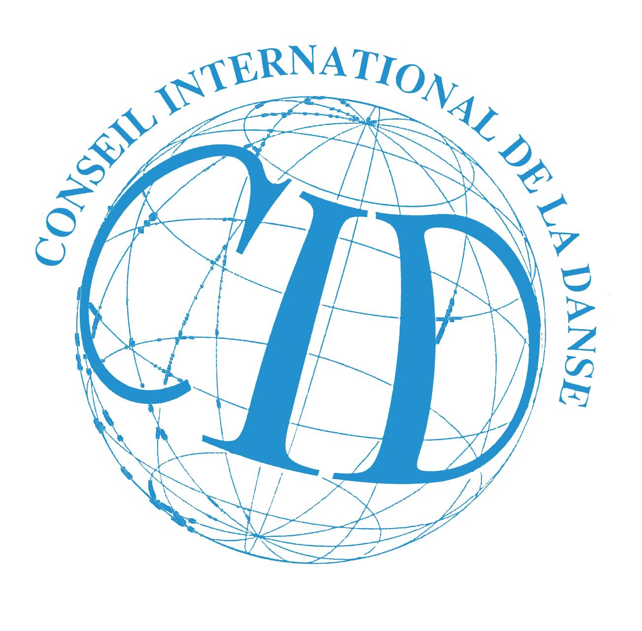 CID_UNESCO2.png
