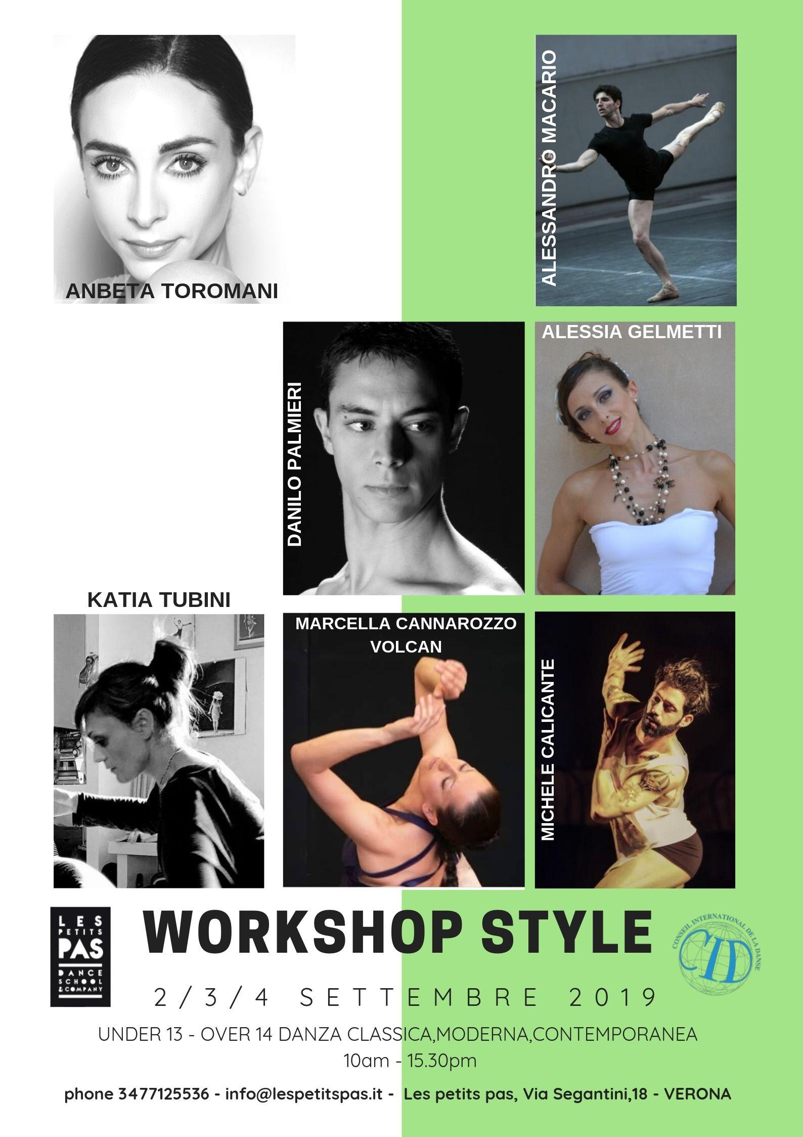 Volantino workshop 2.jpg