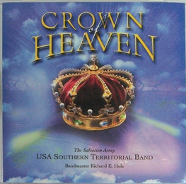 Crown of Heaven STB Cover.jpg