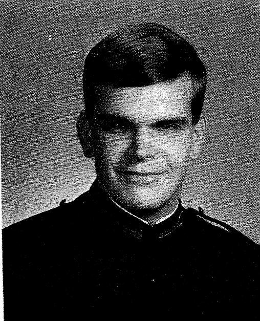 Major Barrington Old Pic.JPG
