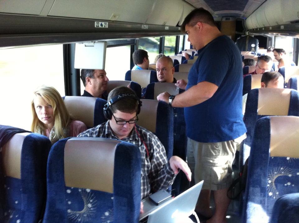 ON THE BUS 2.jpg