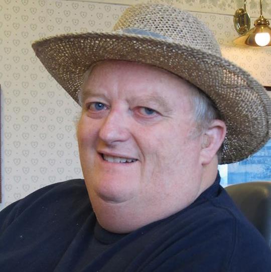 Old Bob Curless.jpg