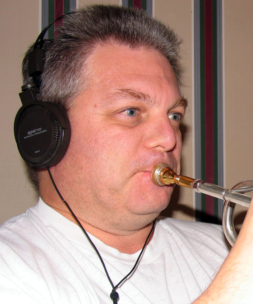 Chip - Trumpet Cropped.jpg