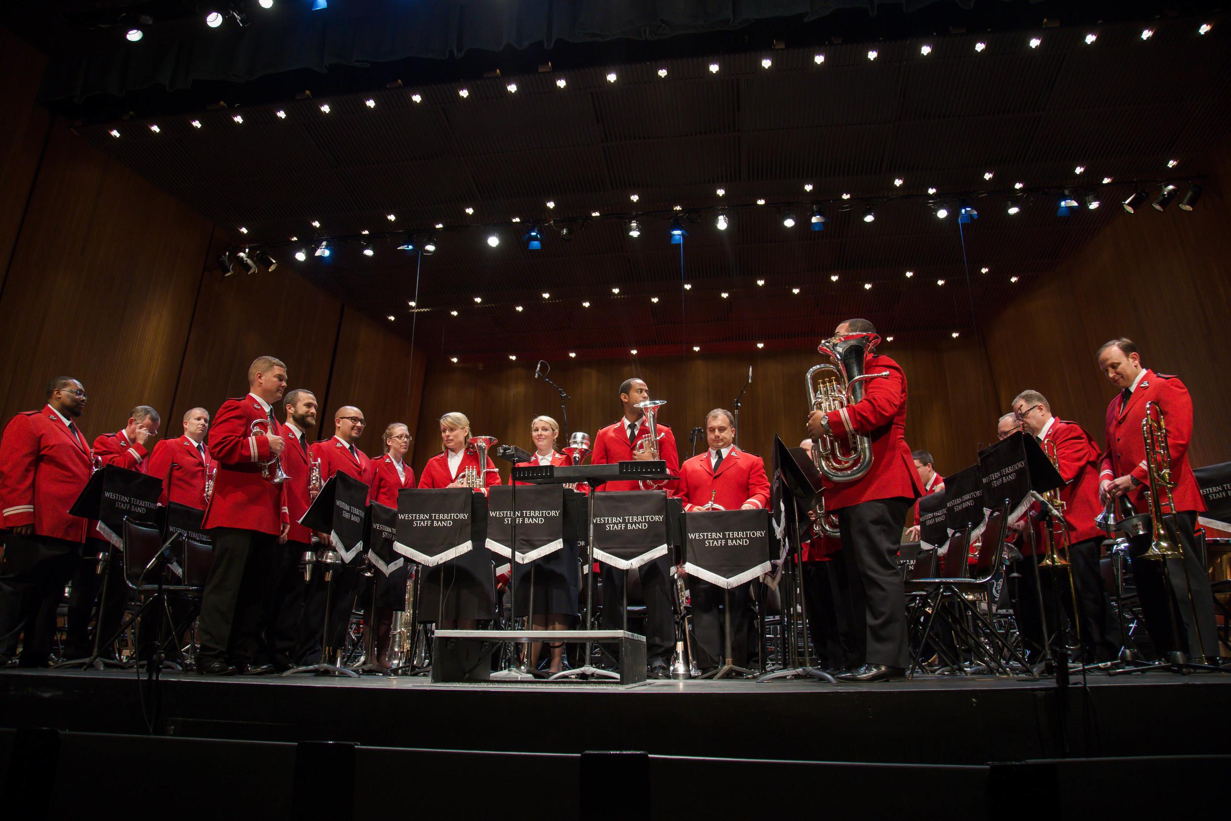STB - North American Brass Celebration-91.jpg