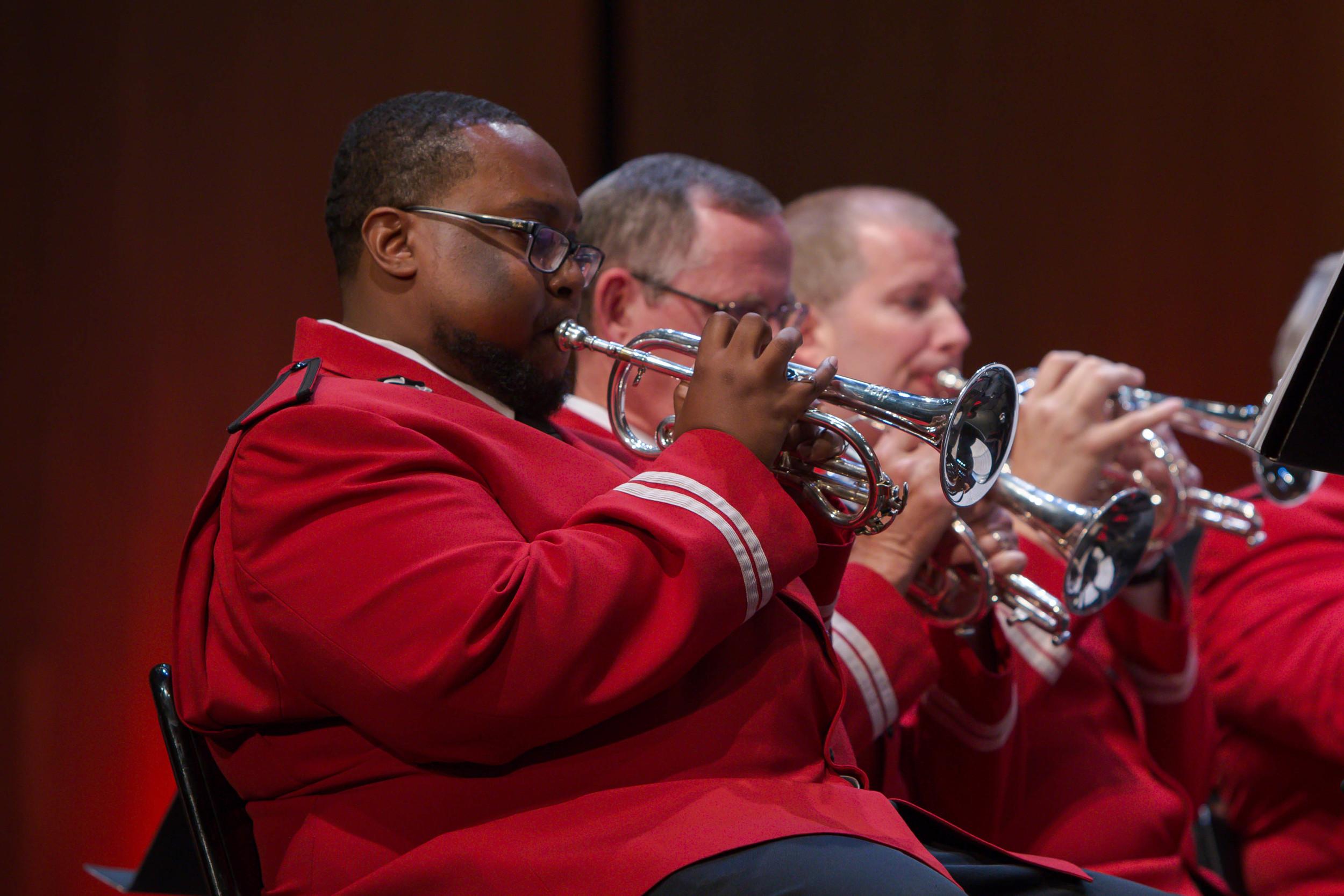 STB - North American Brass Celebration-107.jpg