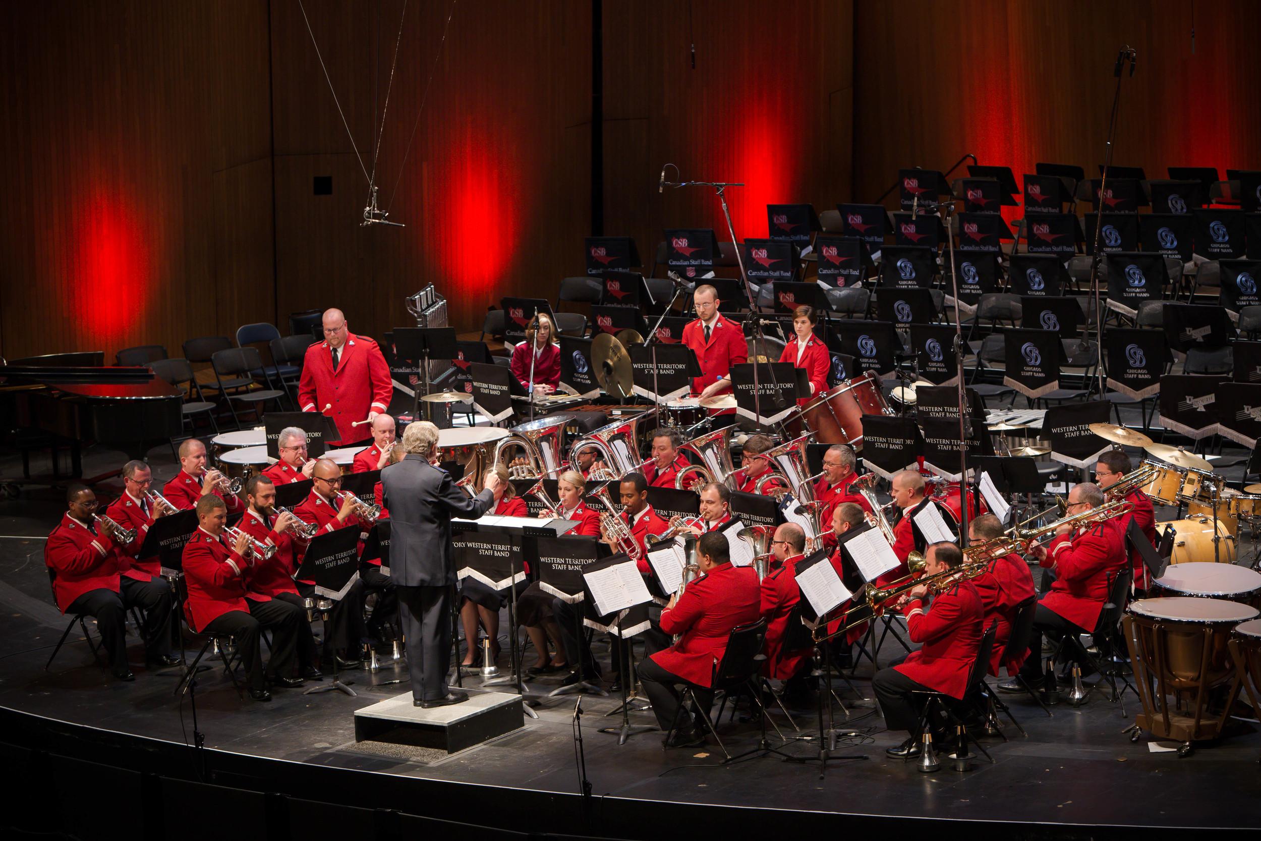 STB - North American Brass Celebration-110.jpg