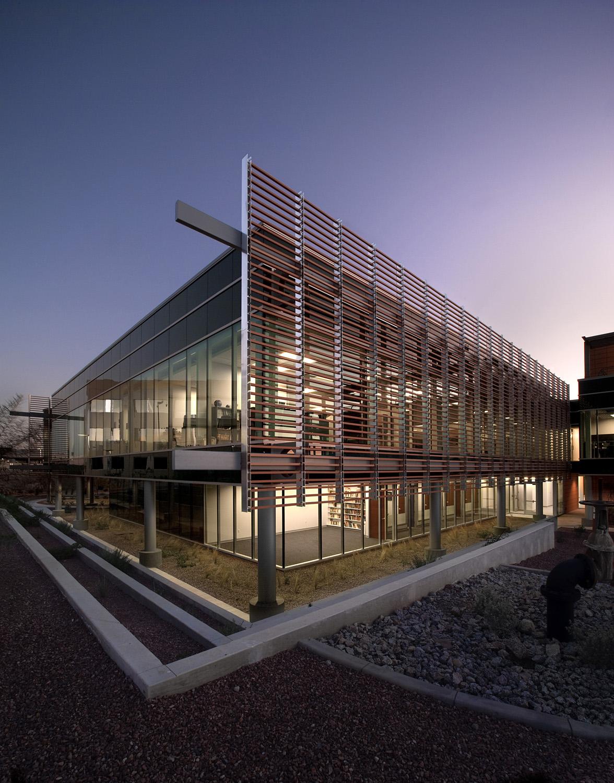 Abil disability center