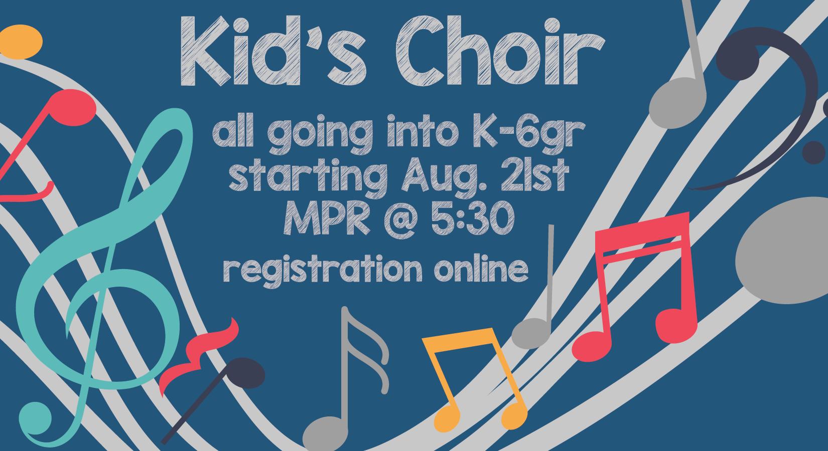 Kids Choir-01.png