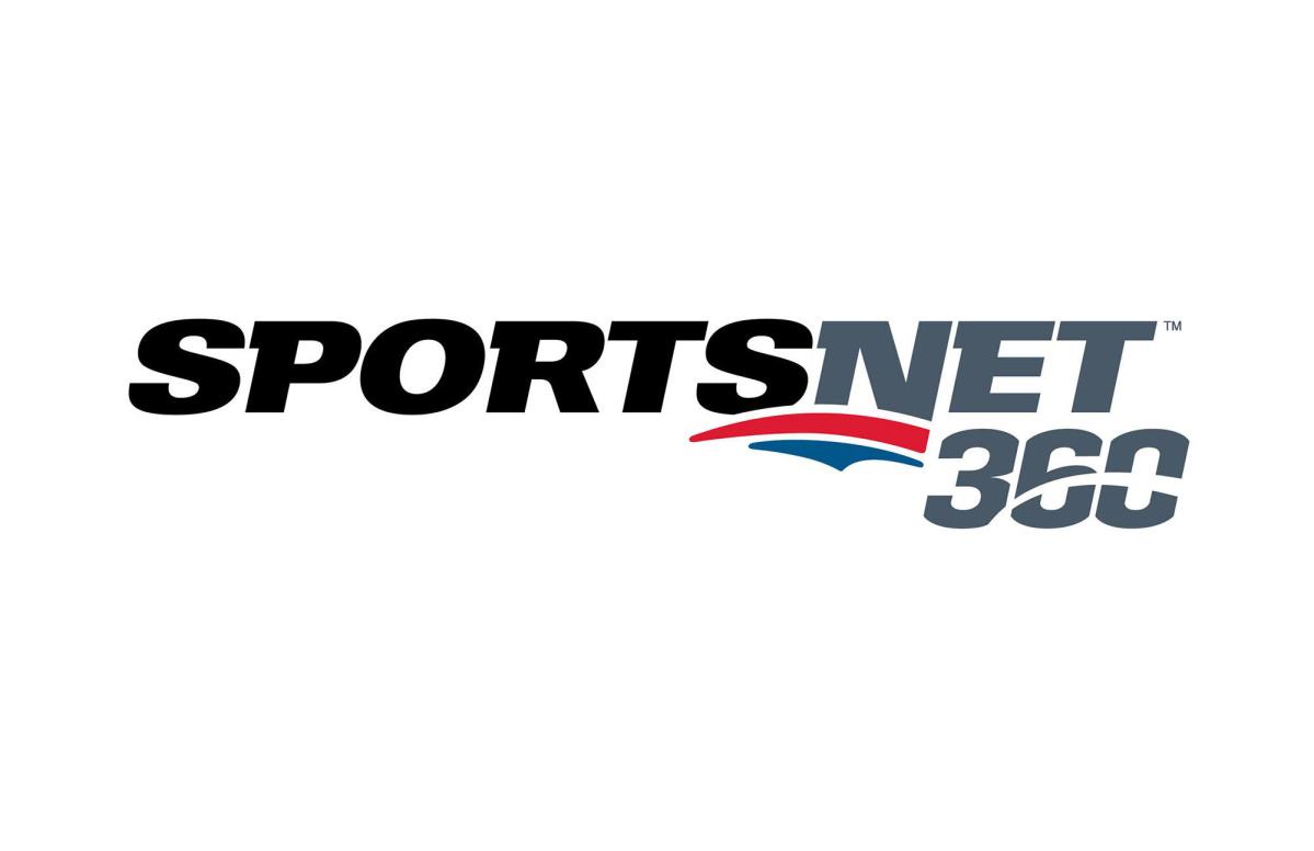 sportsnet_360.jpg