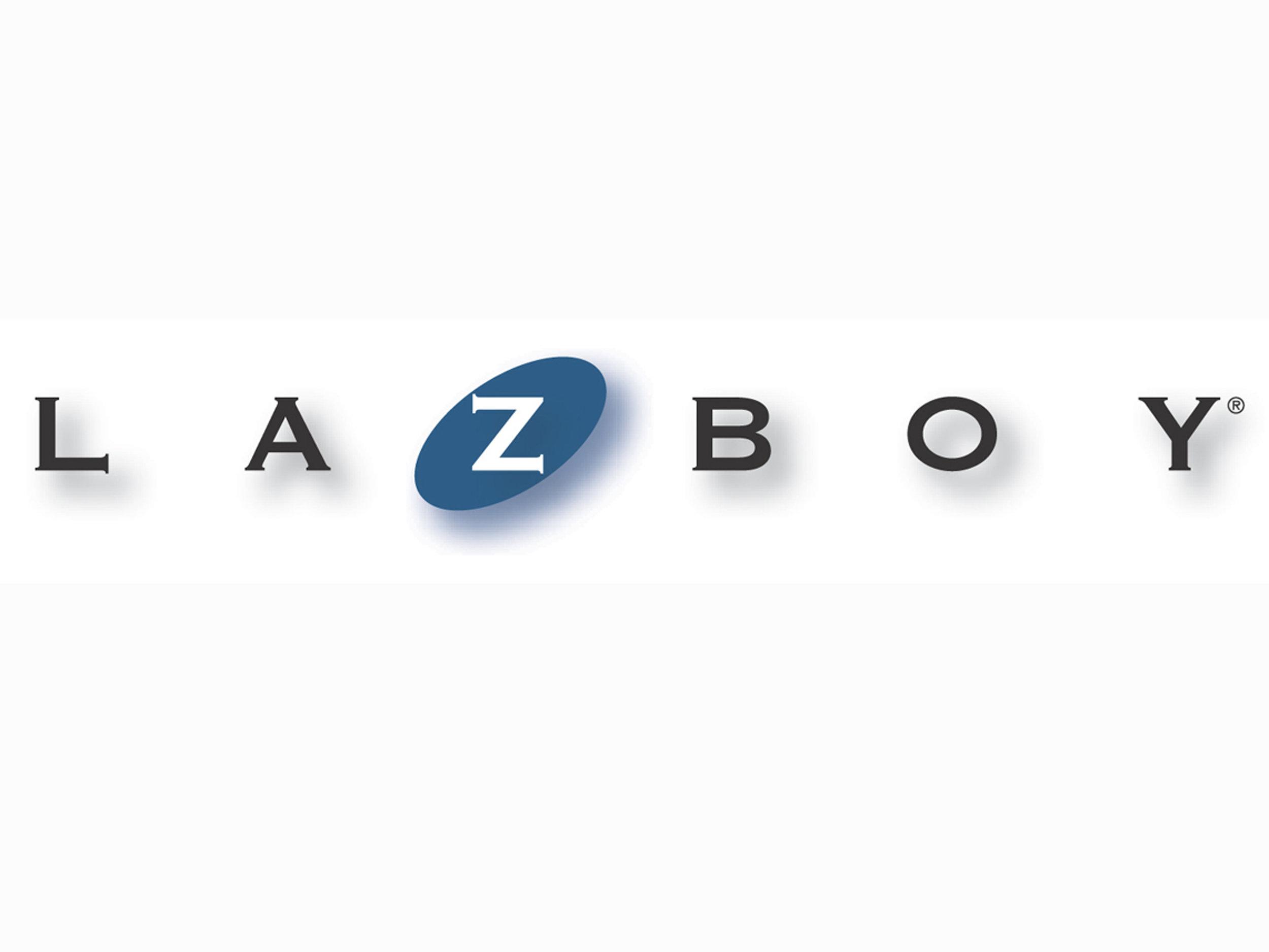 la-z-boy-logo.jpg