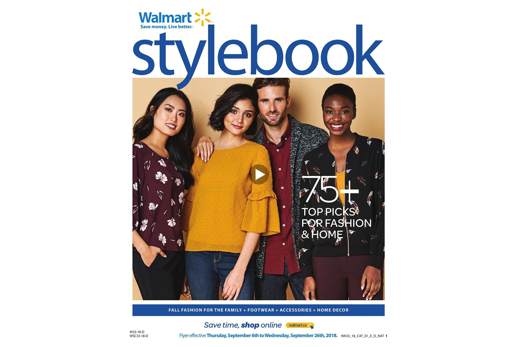 Walmartcover.jpg