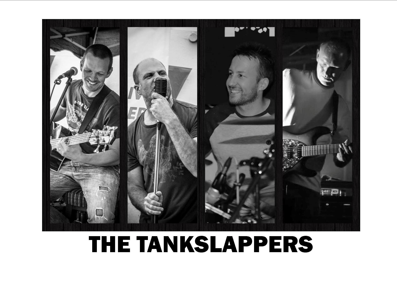 THE TANKSLAPPERS.jpg