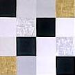 Skærmbillede 2013-01-20 kl. 02.22.19.png