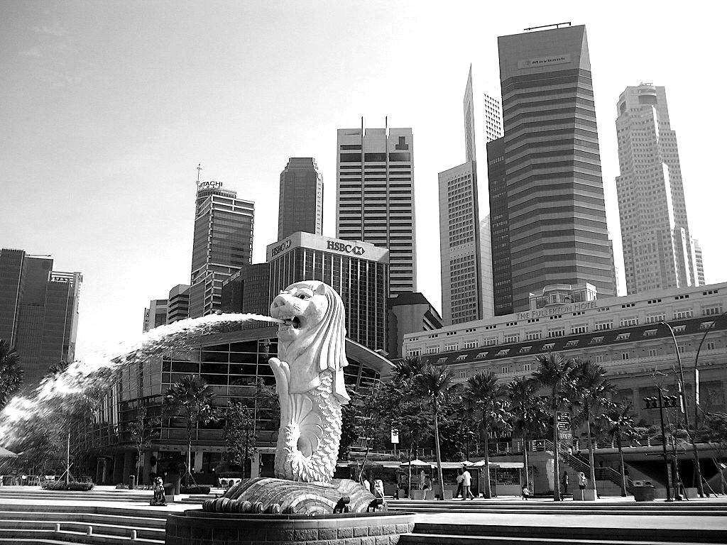 singapor_14.jpg