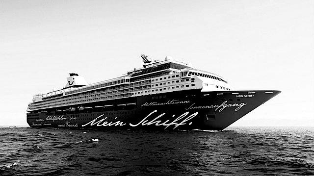 TUI_Cruises_Mein_Schiff_a75b10717f.jpg