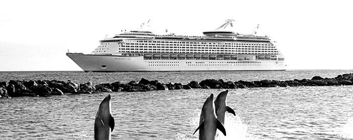 Royal-Caribbean-Adventure.jpg