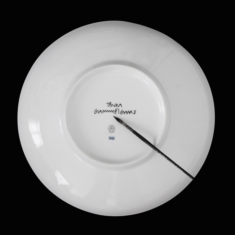 tenkagammelgaard_plate.jpg
