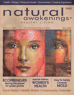 Nat Awakenings 2008.jpg