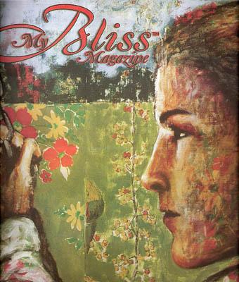 My Bliss Magazine