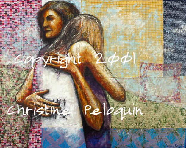 forgiveness-copyrighted.jpg