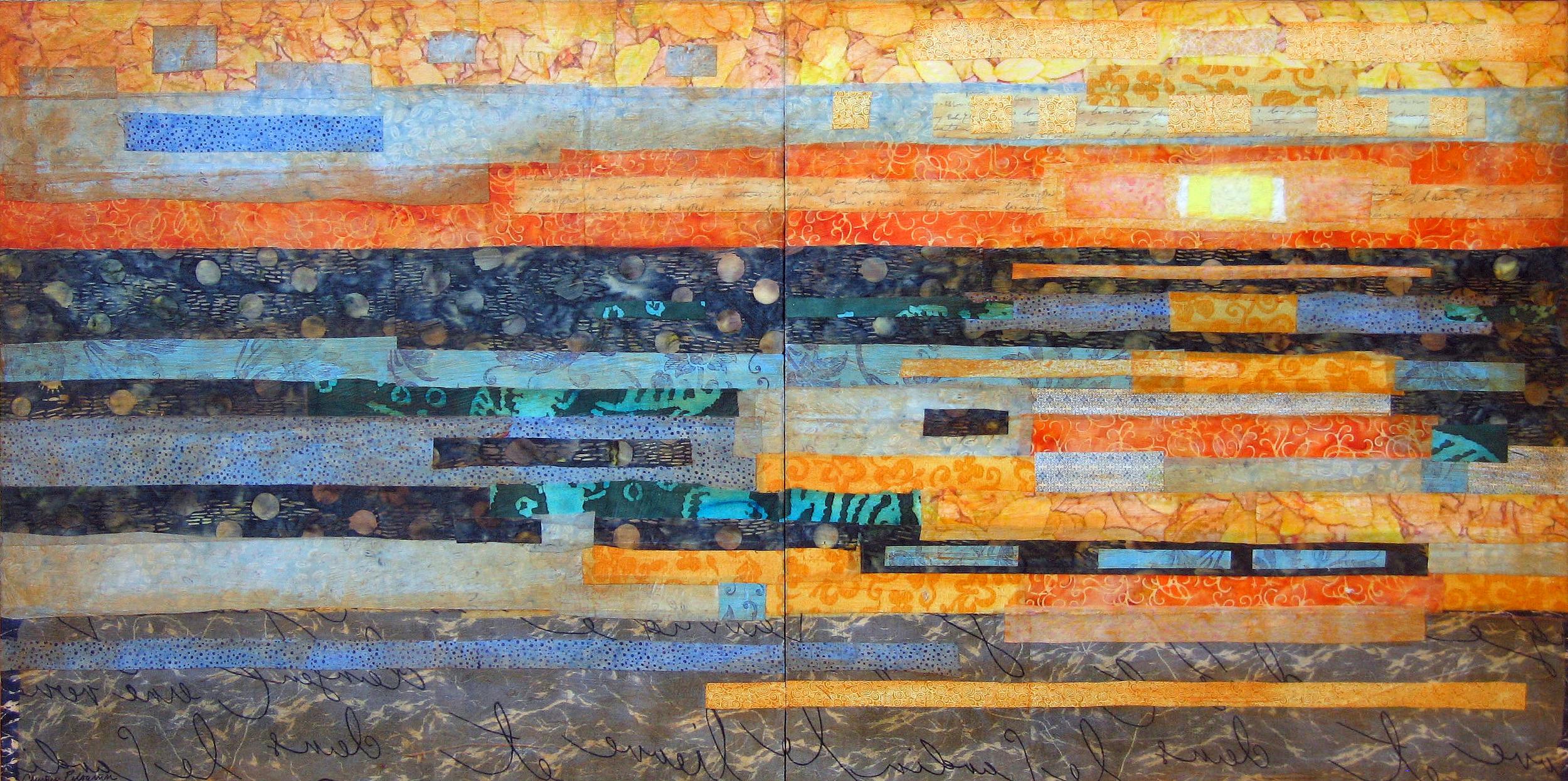 Clearwater-prints.jpg