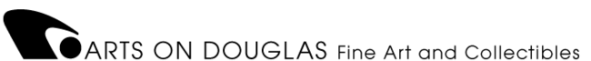 logo.1.1.png