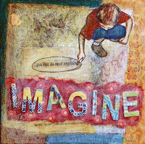 Imagine.jpg
