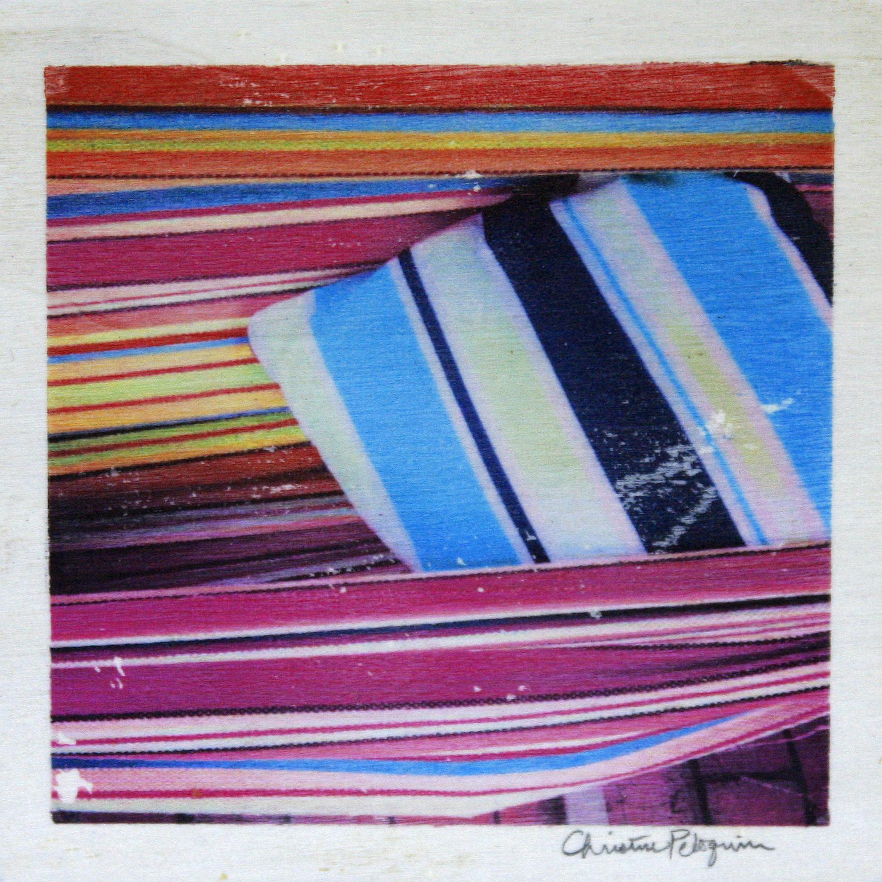 Stripes 1.jpg