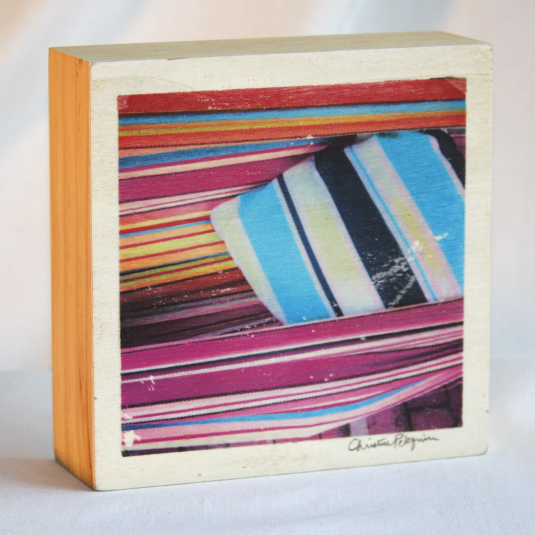 Stripes 1