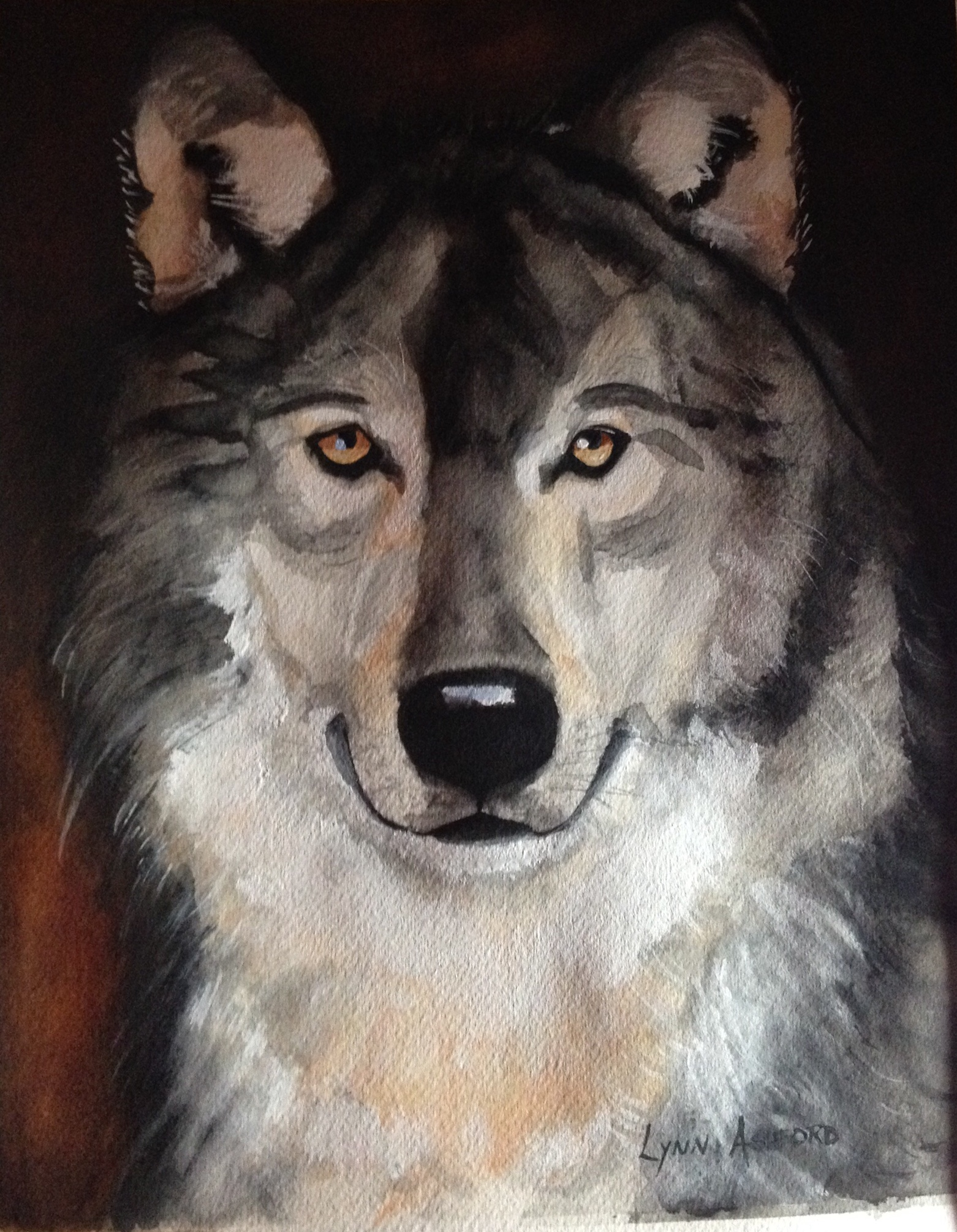 wolf21.jpeg