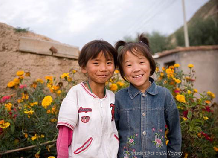 Christian Action Asia Copyright Images_Two Girls in Garden.png
