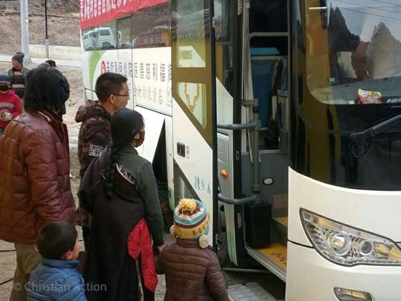 People at Bus Door.jpg