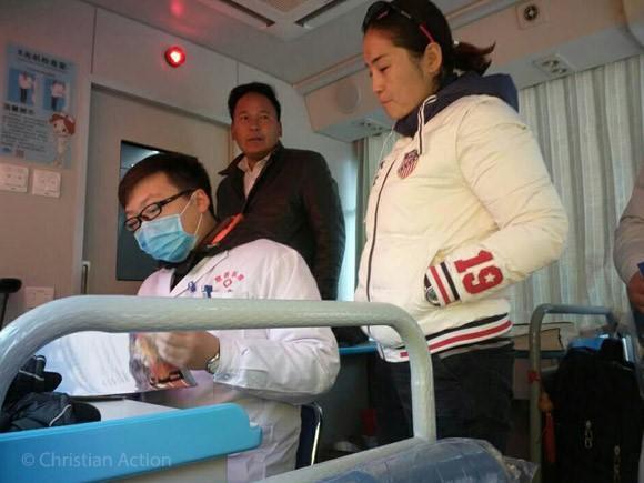 Team on Bus.jpg