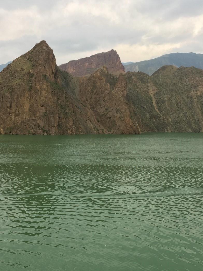 Lakeshore Cliffs.jpg