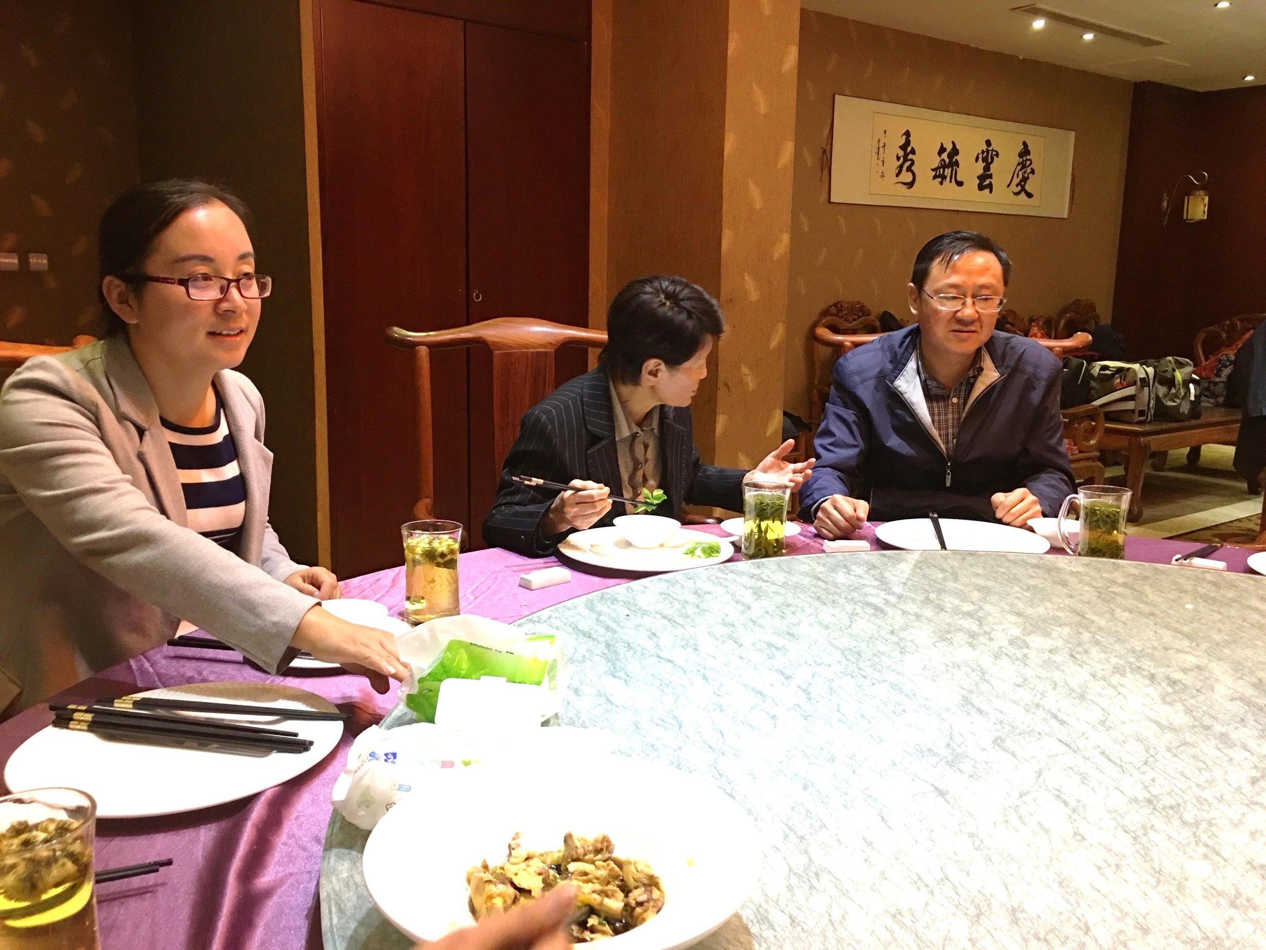 Xiao Qi.jpg