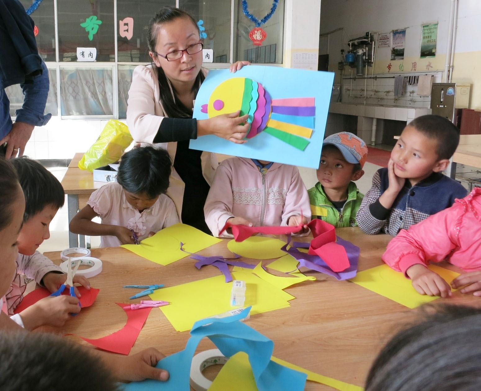 Xiao Qi Teaching.jpg