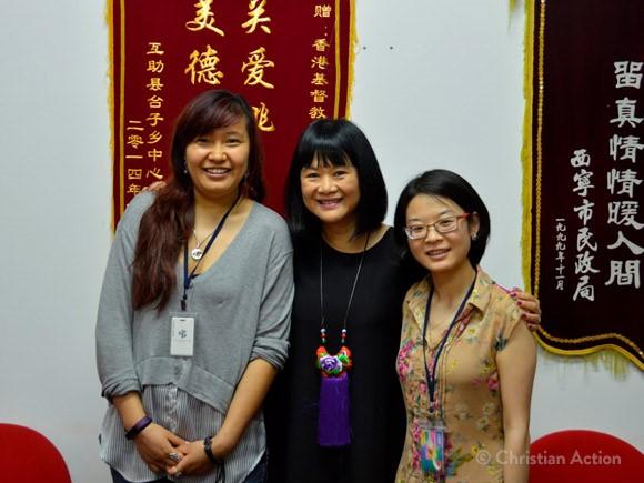 Abigail and Bingjie with Siew Mei Again.jpg