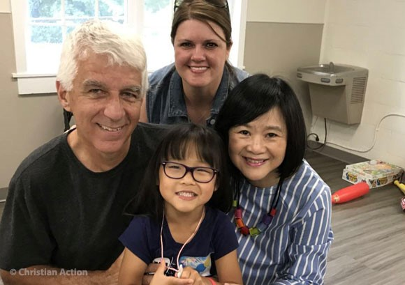 Siew Mei and Kylie with her forever family.jpg