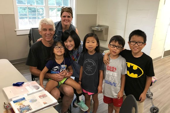 Family with Siew Mei.jpg