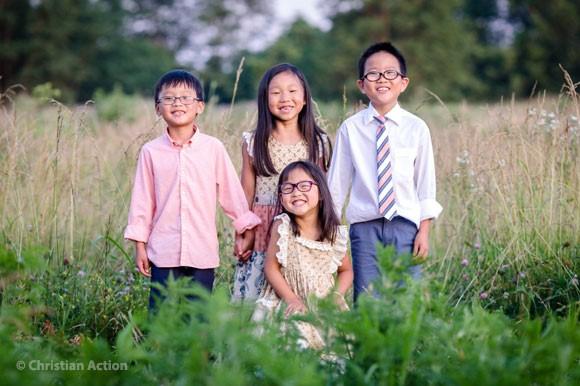 Sibling Photo.jpg