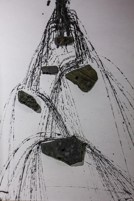Marble drawings and paintings (9 of 13).jpg