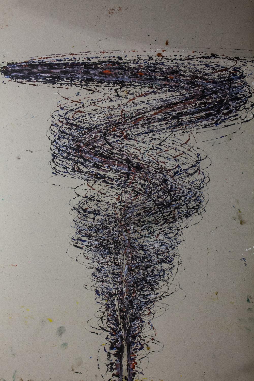 Marble drawings and paintings (10 of 13).jpg