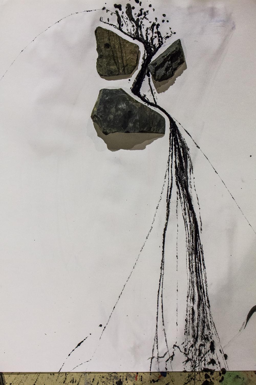 Marble drawings and paintings (12 of 13).jpg
