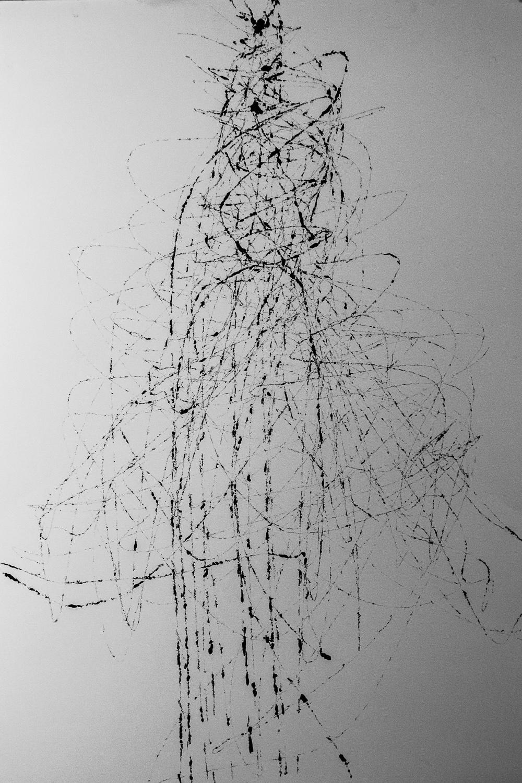 Marble drawings and paintings (1 of 10).jpg