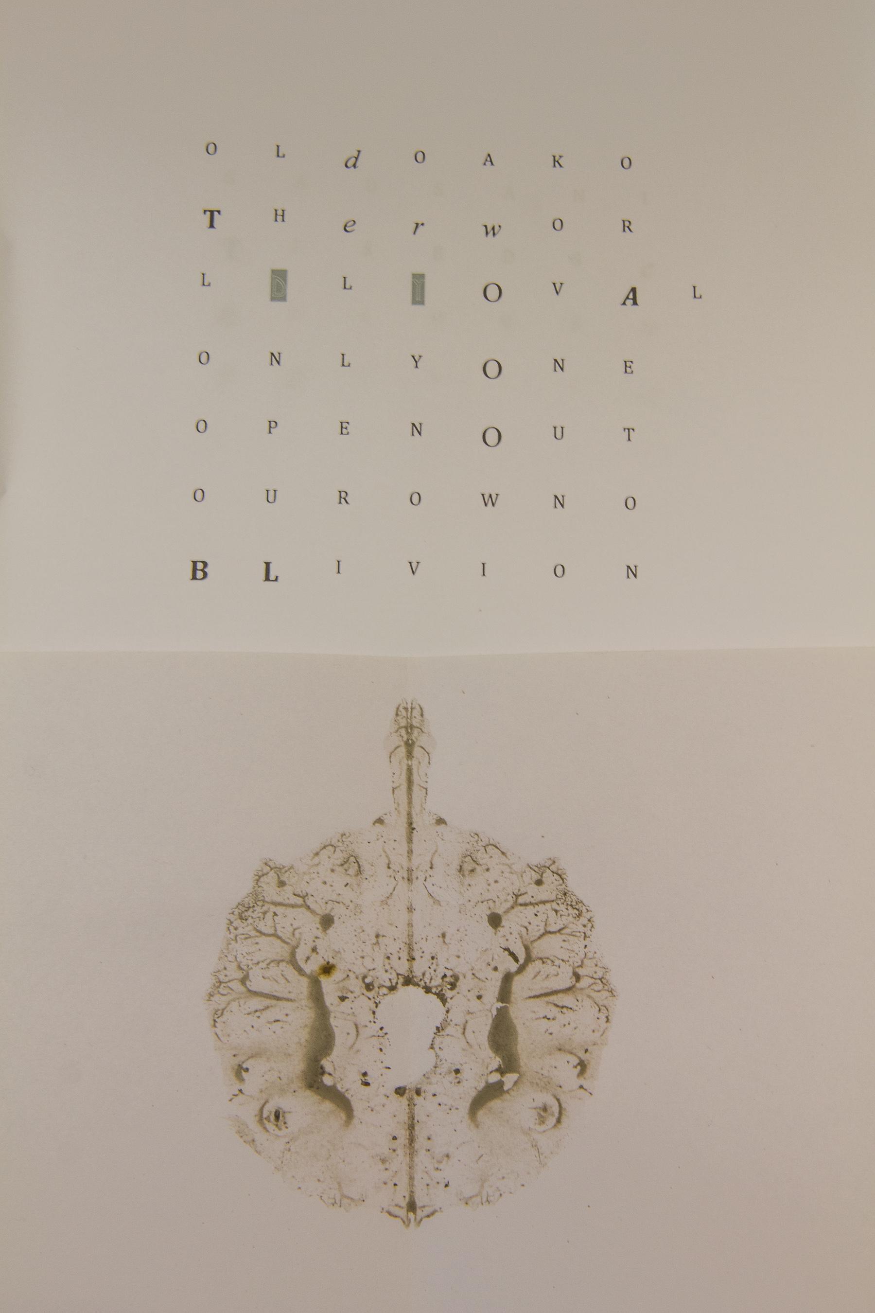 R&D book (4 of 12).jpg