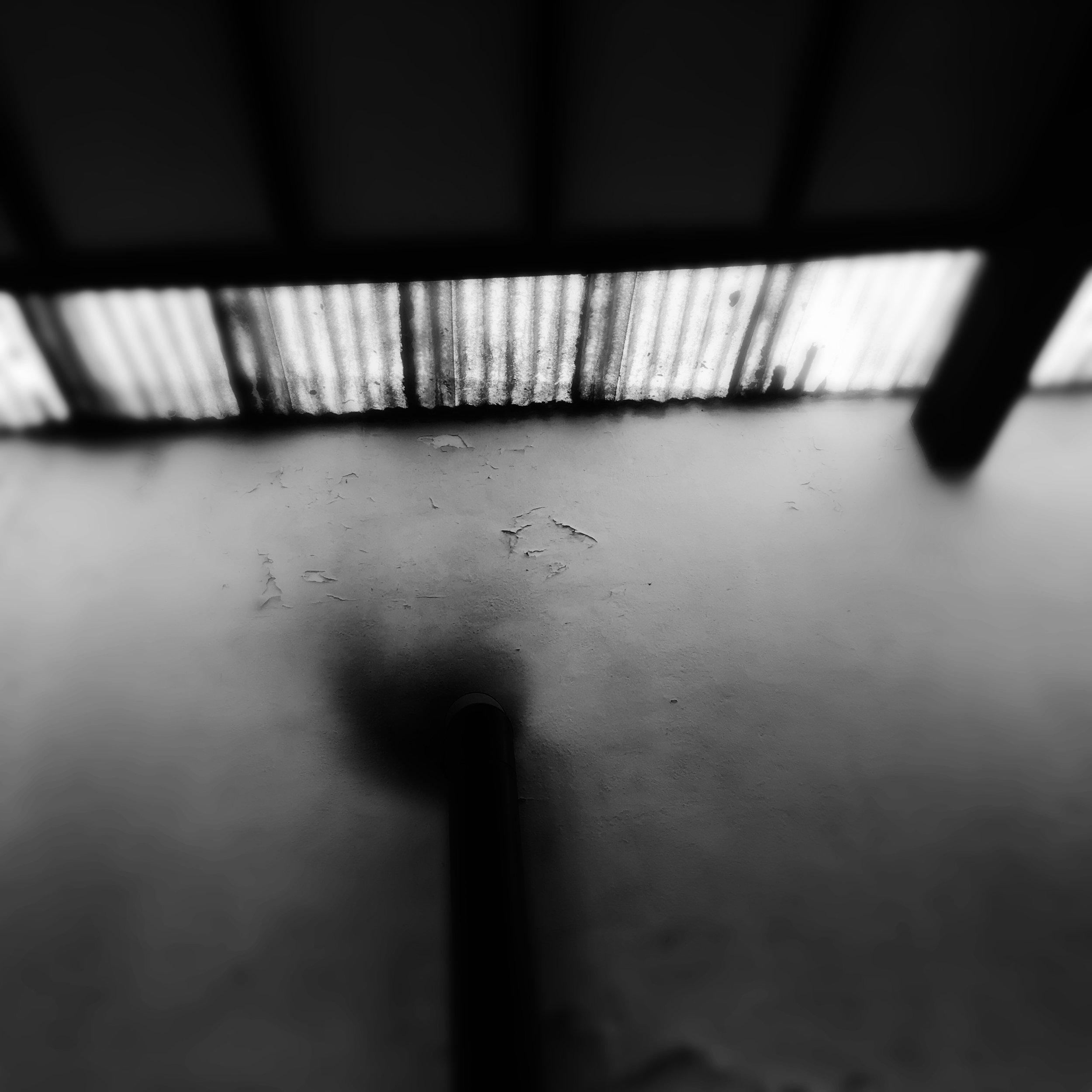 HipstamaticPhoto-521567655.005684.jpg